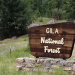 Understanding prescribed fires on the Gila National Forest and anticipating fire restrictions
