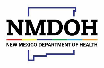 COVID-19 vaccine self-scheduling announced