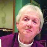 Alice Mary Oty