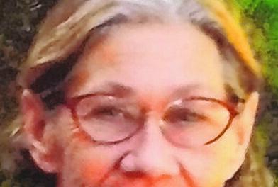 Barbara Lepper