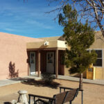 Rentals difficult to find in Socorro