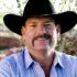 Chile farmer will represent Socorro County on conservancy district