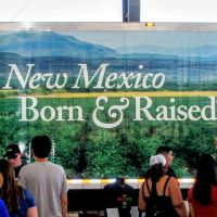 New Mexico Chile Association announces Chile Taste-Off to be held at Socorro fairgrounds