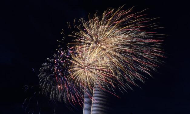 Socorro's Fourth of July celebration (Photos)