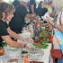 Chile Taste-Off returns to rodeo arena