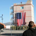 9/11 twenty years later; observance planned