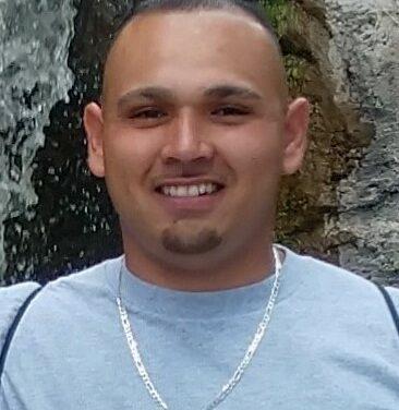 Richard Zamora