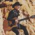 Meet the musician: Rooster Blackspur