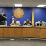 Socorro teachers, staff get $5,000 retention payment
