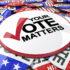 2021 Election: Socorro Consolidated School District Board